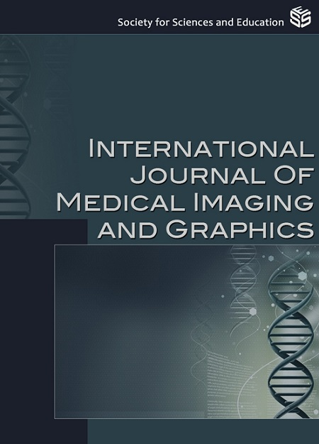 View Vol. 1 No. 6 (2014): Journal of Biomedical Engineering and Medical Imaging